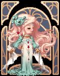ithy x's avatar