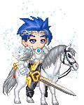 Jeronus's avatar