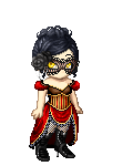 Ysrafel's avatar