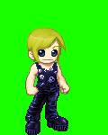 executable802050's avatar