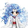 Meyede's avatar