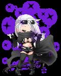 LunarVis  's avatar
