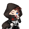 Sadistic Sadi-chan's avatar