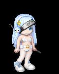 Nin Rin's avatar
