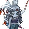 Lunar Falcon's avatar