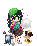 EmoGirlLovesMusic's avatar