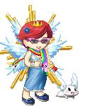 Daisey_Maye's avatar