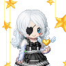 Marmalade's avatar