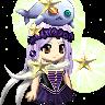 fei-fei's avatar