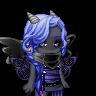 Xiadine's avatar