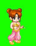 sakurafan40's avatar