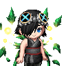 kuchiruki's avatar