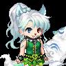 mrs sesshoumaru's avatar