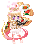 Miss Gracious's avatar