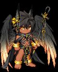 Your Demonic Servant