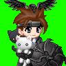 oblivion2k's avatar