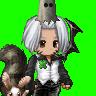 gensinko's avatar