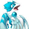 Lord Cobalt's avatar