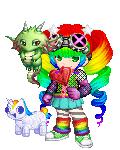 xXTechno-ColorXx