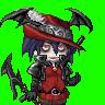 Hessari's avatar