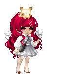 Sakakichan's avatar