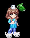 Tea Etoile's avatar