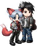 Ryo-Ohki666's avatar