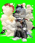 gr33n panther