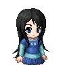 Kagome Higurashi084's avatar