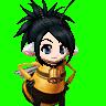 xoRedRoses's avatar