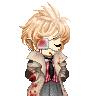 Raiena-chan's avatar