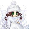 donteatglue1's avatar