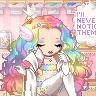 [.Volatile.]'s avatar
