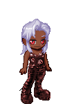 printout781409's avatar