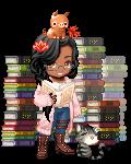 Iluvlelouch animelover96's avatar