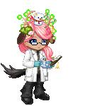 Manasha's avatar