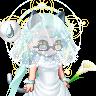 smgirl825's avatar