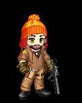 Schutzhund's avatar