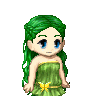 DevilsKiss's avatar
