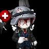 Chivarone's avatar