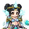Vincentfangirl94's avatar