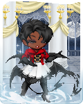 Erotic Gokiburi 's avatar