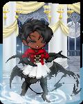 Wrathful Deity's avatar