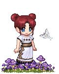 Sisiko's avatar