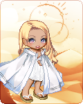 demon_pachabel's avatar