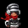 Rooftops_scream's avatar