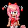 Kiwako's avatar