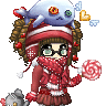 Cuttie1101's avatar