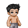Christopher Patrick's avatar