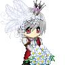 Kakarapaketto's avatar